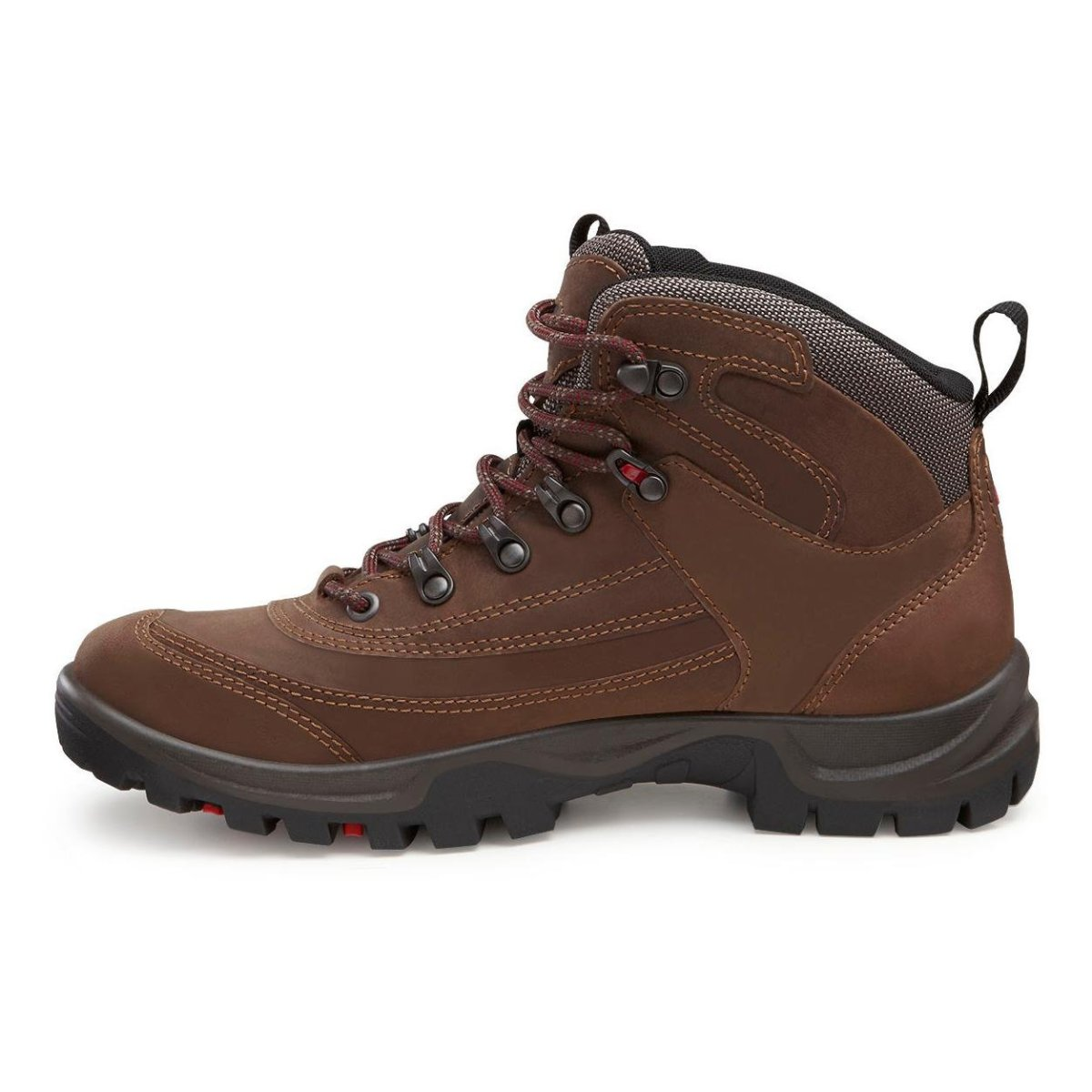 ECCO XPEDITION III Hikingschuh braun