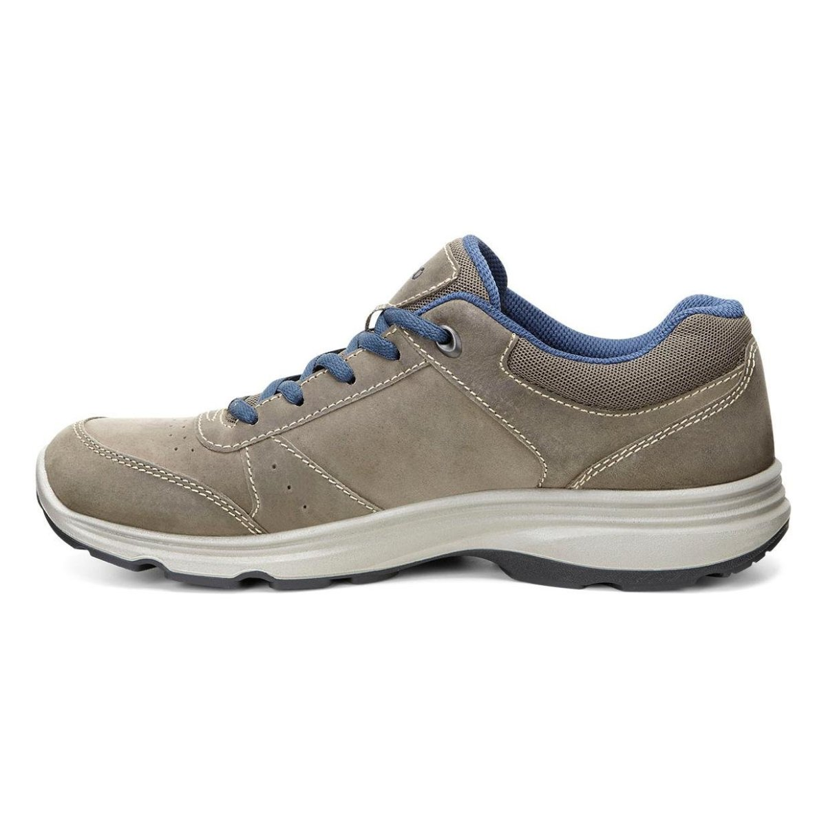 Ecco Light IV (836014)