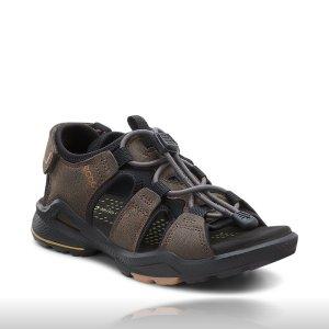 new styles a126f b1676 Schuhe - Jungen - Stiefel - erste Schuhe | Ecco Onlineshop