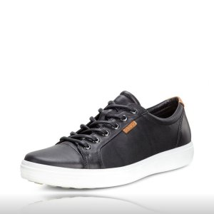 Produktbild ECCO Soft 7 Men's