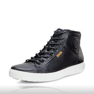 detailed look 80c4f 08e8f Schuhe - Herren - Winterstiefel | Ecco Onlineshop