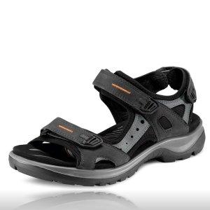 new style 605ec 32311 Schuhe - Damen - Outdoor | Ecco Onlineshop