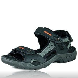 Herren Schuhe Herren Onlineshop Outdoor Herren Outdoor Schuhe Outdoor Schuhe SandalenEcco Onlineshop SandalenEcco Yf6vIbyg7