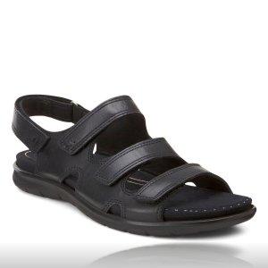 9e47900e44871f Produktbild ECCO Babett Sandal