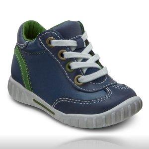 Trennschuhe d5f89 91e13 Schuhe - Jungen - Erstlingschuh | Ecco Onlineshop