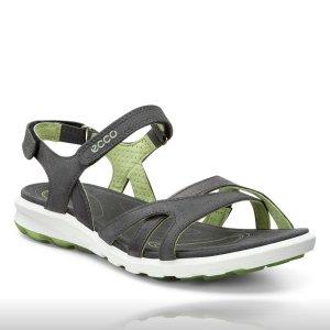 schuhe damen sandalen ecco onlineshop. Black Bedroom Furniture Sets. Home Design Ideas