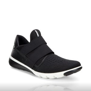 Produktbild ECCO Intrinsic 2 Men's