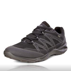 Sneaker Damen Schuhe Onlineshop Ecco Halbschuh Aw0g8