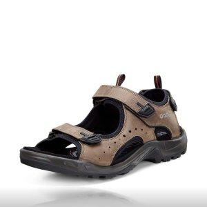 SandalenEcco Schuhe Herren Herren Onlineshop Schuhe Yfg6yv7Ib