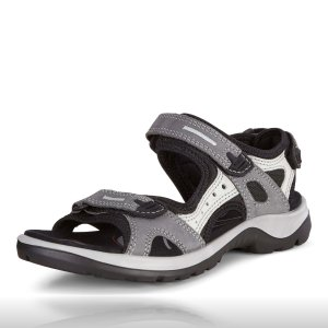 super popular 71b3d 58f1e Schuhe - Damen | Ecco Onlineshop
