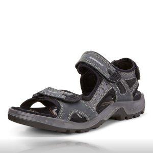 b2a372b224 Schuhe Herren Onlineshop SandalenEcco Herren Onlineshop Schuhe Herren  SandalenEcco Schuhe XZuiOkTP