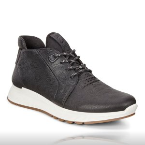 Schuhe Jungen Erstlingschuh   Ecco Onlineshop
