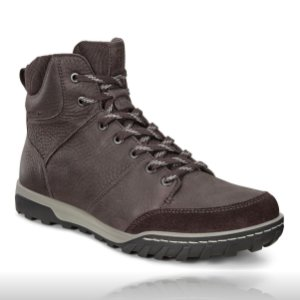 top fashion 64d09 b0e84 Schuhe - Herren - Outdoor - Stiefel warm | Ecco Onlineshop