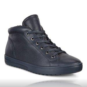 Damen Damen WinterstiefelEcco Onlineshop WinterstiefelEcco Schuhe Schuhe zMLUqVpGS