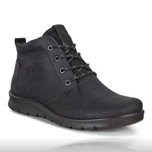 on sale 740e0 13f49 Schuhe - Damen - Winterstiefel | Ecco Onlineshop