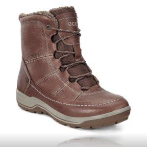 OutdoorEcco Schuhe Schuhe Damen Onlineshop Damen OkiwZuTPXl