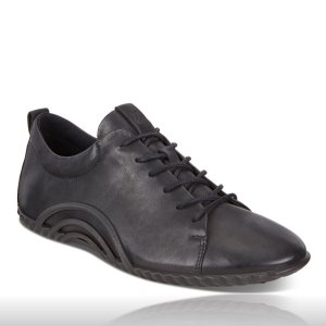 more photos 9ec8e 1d8d9 Schuhe - Damen - Halbschuh | Ecco Onlineshop