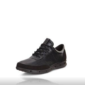 hot sales 8890a 40cb5 Schuhe - Damen - Halbschuh - Klett | Ecco Onlineshop