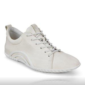 b851eb1dfa5d5e Schuhe - Damen - Halbschuh - Schnürer
