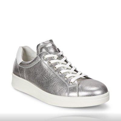 218033 Soft 4 White Black